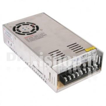 Alimentatore Switching 36 Volt -430 Watt - 12A