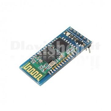 Modulo Bluetooth per Arduino BC417143