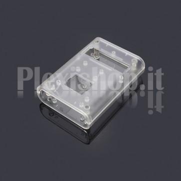 Contenitore per Arduino e PCDuino