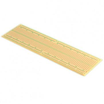 Modulo PCB Breadboard