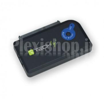 Adattatore Convertitore USB 3.0 SATA con OTB
