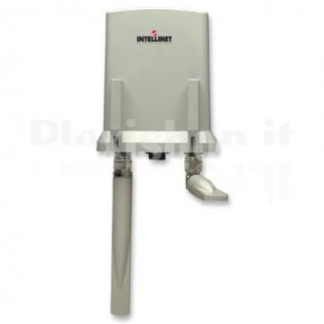 Punto di accesso Wireless 300N per esterno