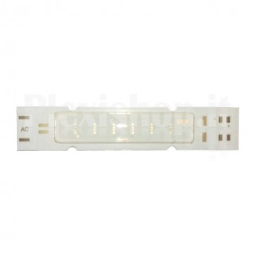COB Led 0.40W - UV 385-390 nm