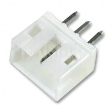 Connettore PH2.0 da circuito stampato, 3 contatti