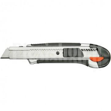 Cutter - Taglierina 18 mm