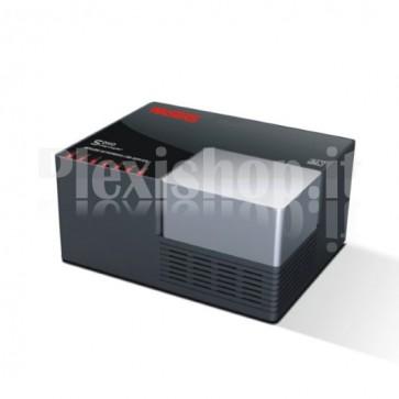 Server di rete USB multifunzione Wireless 300N