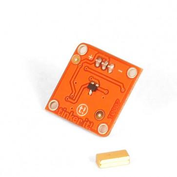TinkerKit Hall Sensor