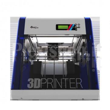 DA VINCI 2.0 - Stampante 3D a due Estrusori