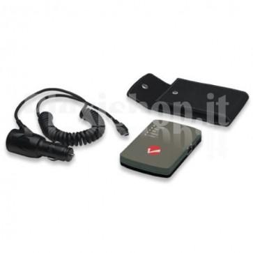 Wireless Router 150N 3G Portatile