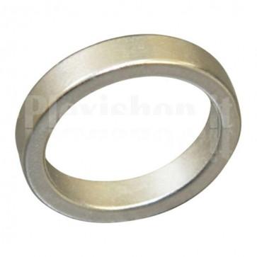Magnete Neodimio - Anello Ø 24x7 mm