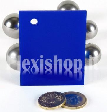1mq Sfridi Prima Scelta - Plexiglass  blu 530 3mm