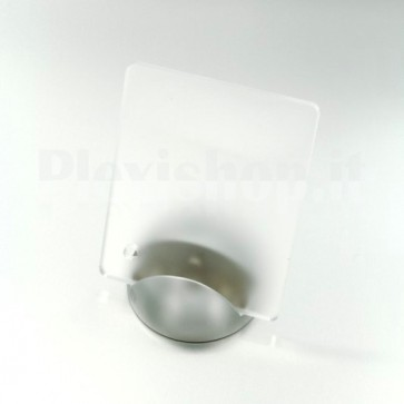 1mq Sfridi Prima Scelta - Plexiglass satinato neutro 3mm