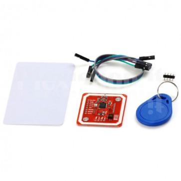 Modulo NFC RFID con chip PN532