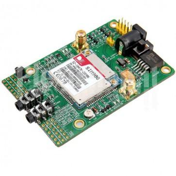 Modulo SIM908