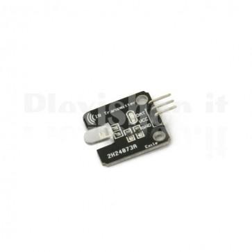 Modulo trasmettitore LED IR