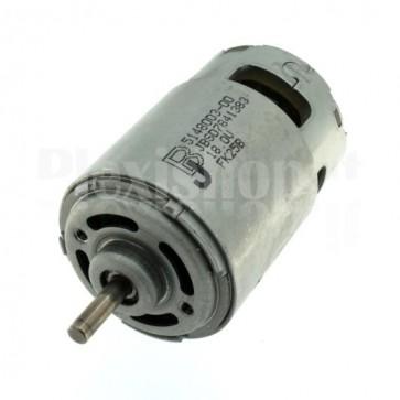 Motore elettrico ad alte prestazione, 11500-18000rpm 12-18V