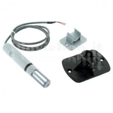 Sensore digitale di temperatura e umidità AM2315