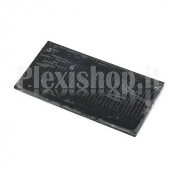 Pannello solare SBE9551