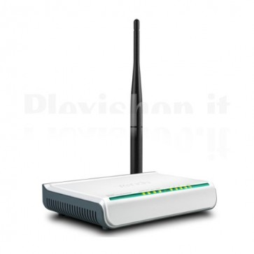 Router Ripetitore Wireless N150 1T1R W311R