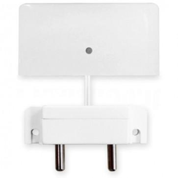 Sensore di Allagamento Wireless 868 MHz HD-WA01
