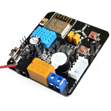 Shield di sviluppo ESP8266 ESP-13 T5 per Arduino
