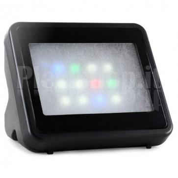Simulatore LED TV Accesa Antintrusione