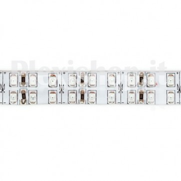 Striscia 240 Led / Metro - Blu