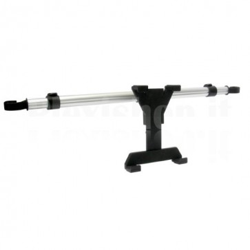 Supporto per iPad, Tablet 7-10'' da auto