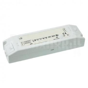Trasformatore per Illuminazione LED da 50W 220/240V