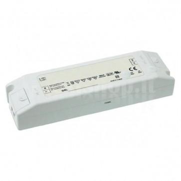 Trasformatore per Pannelli LED da 45W 100/240V