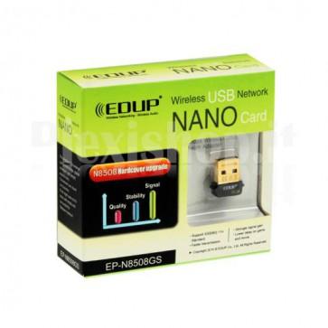 Mini WiFi EP-N8508GS