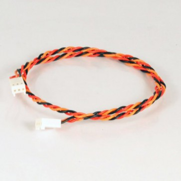 Toolkit Wires [50cm]