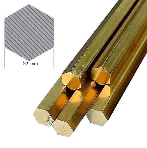 doppio pavimento ondata di qualità 30 kg as10003! 45 Scatole per trasloco cartone