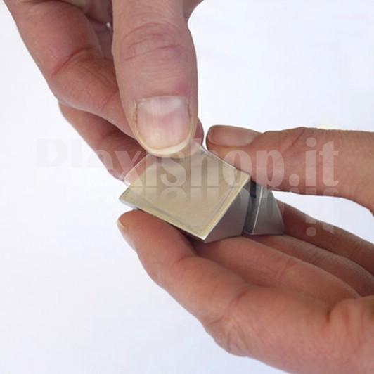 Plexishop.it   plexishop.it   separè design   divisori in plexiglass