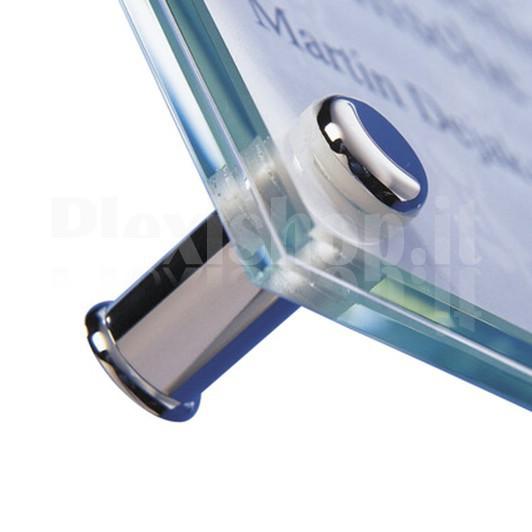 Plexishop.it - Plexishop.it - Sistemi di fissaggio per Plexiglass ...