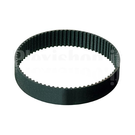 larghezza 113-teeth CNC motore passo a passo cinghia da 9 MXL 90 025 6,4 mm