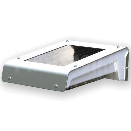 Lampade Da Esterno A Led Con Sensore