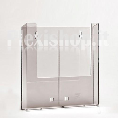 Plexishop.it   plexishop.it   porta riviste   porta riviste da parete