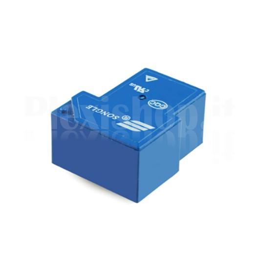 ot7 Cable de carga cable de datos cable USB para Sony Cyber-shot dsc-w190 envío rápido ✔