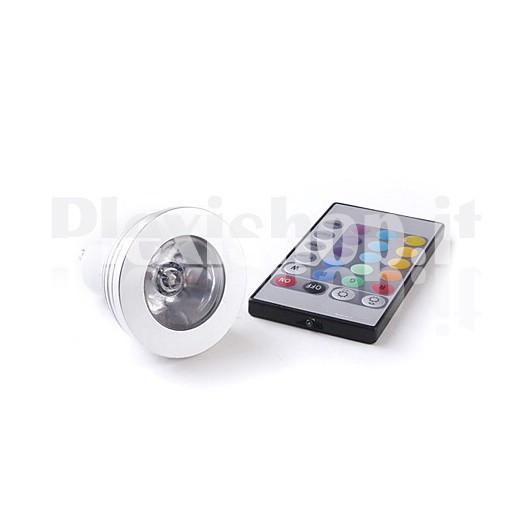 Lampadine Con Telecomando: Lampadine con telecomando gestire le luci a casa iphone e homekit.