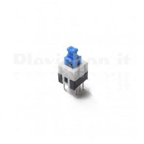 10 Micro Commutatori 8x8