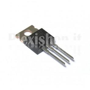 Transistor unipolare IRFZ44NPBF