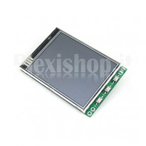 Display Touch Screen 3.2inch RPi LCD