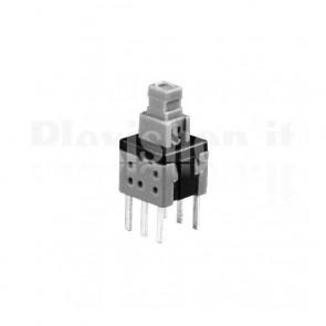 10 Micro Commutatori 5.8x5.8