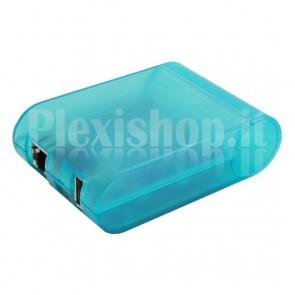 Box per Arduino YÚN