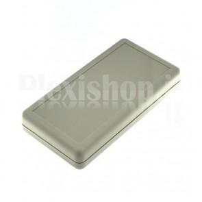Contenitore per elettronica 135x70x24 mm