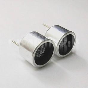 Trasduttore ultrasuoni 10 mm
