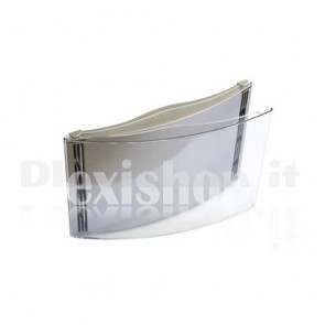 Display Formato A6 (148x105 mm)
