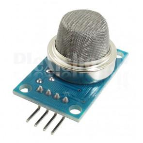 MQ-8 Modulo Sensore gas Monossido di Idrogeno