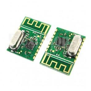 Modulo Wireless XL7105-SY